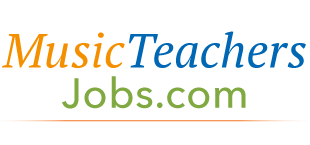 Music Teachers Jobs